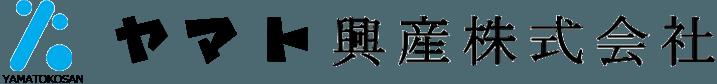 ヤマト興産株式会社